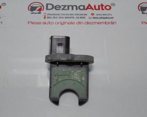 Senzor caseta directie 6Q0423445, Skoda Fabia 1 (6Y2) 1.2b (id:286178)