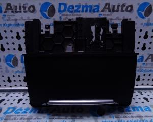 Scrumiera bord, 8K0857951, Audi A4 Avant 8K5, B8 (id:198216)