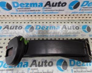 Sorb pompa ulei Opel Corsa D