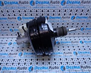 Tulumba frana, 8K0612103K, Audi A4 (8K2, B8) 2.0tdi (id:198402)