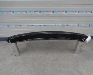 Intaritura bara spate, 8T0807313, Audi A4 8K2, B8 (id:198428)