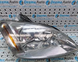 Far dreapta 3M51-13005-BH, Ford Focus C-Max, 2003-2007 (id:198155)