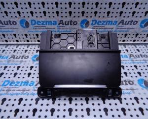 Scrumiera bord 8K0857951, Audi A4 Avant, 8K5, B8 (id:198019)