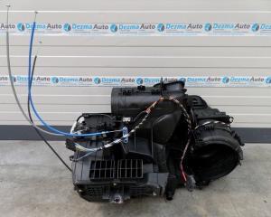Aeroterma bord Peugeot Partner (5F), 1.6 hdi