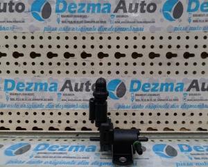Senzor presiune gaze Peugeot 308 SW, 9688124580
