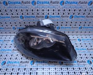 Far dreapta, 6L2941022A, Seat Ibiza 4 (id:196071)