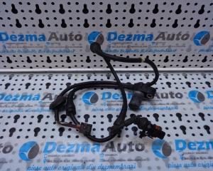 Senzor abs fuzeta stanga fata 8E0927803A, Audi A4, 2.7tdi (id:198306)
