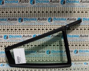 Geam fix Skoda Octavia Combi 7N