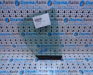 Geam fix dreapta spate Opel Astra H, 2004-2008 (id:199324)