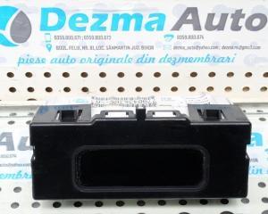 Display bord Renault Kangoo (KC0, 1_), 7700436305A