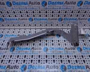 Suport aripa dr, 8K0821136B, Audi A4 (8K) (id:199692)