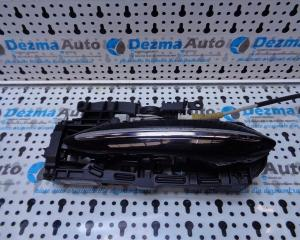 Maner usa dreapta spate 4717565009, BMW 5 Touring, F11 (id:198483)
