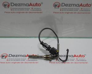 Sonda temperatura gaze GM55566185, Opel Insignia, 2.0cdti (id:296323)