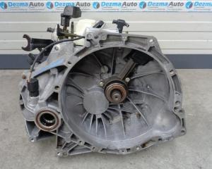 1S4R-7002-MB, cutie viteza manuala, Ford Focus combi (DNW) 1.8tddi, 5viteze