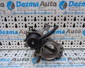 Clapeta acceleratie GM55195014, Opel Meriva 1.3cdti, Z13DTJ