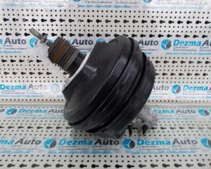 Tulumba frana Audi A4 2.0tdi, 8E0612105P