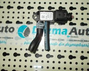 Senzor presiune gaze Audi Q5 (8R) 059906051C