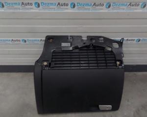 Torpedou, 8K1857035C, Audi A5 Sportback (8TA)
