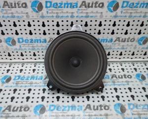 Boxa spate 6513-8368233, Bmw 3 Touring (E46) 1999-2005(id:200543)