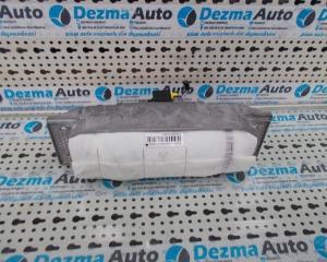 Airbag pasager Audi A4 8EC, 8E2880204b