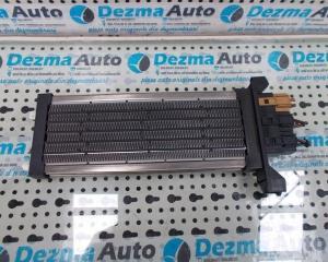 Rezistenta electrica bord Audi A4 2.0tdi, 8E2819011