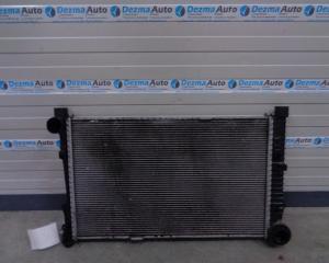 Radiator racire apa, Mercedes Clasa C (W203) 2.2cdi (id:200895)
