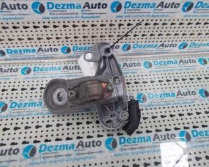 Suport bara stabilizatoare Audi A4 (B7), 8E0199352F
