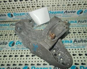 Suport motor si bara stabilizatoare Audi A4 2.0tdi BLB/BRE 8EC 8E0199352F