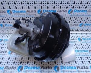 Tulumba frana 8E0612105AB, Audi A4 Avant (8ED, B7) 2.0tdi 16V(id:201059)