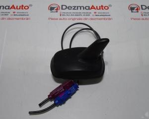 Antena radio cu navigatie, 1K0035507F, Vw Passat Variant (3C5) (id:247787)
