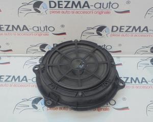 Boxa fata, Peugeot 407 (6D) (id:284750)