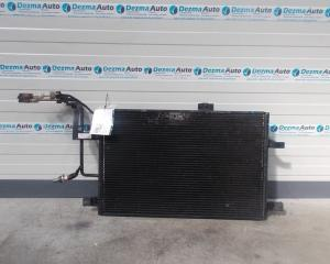 Radiator clima Audi Allroad, 4Z7260401B
