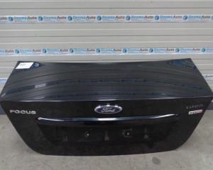 Capota spate, Ford Focus 2 sedan (DA) 2005-2011(id:200221)