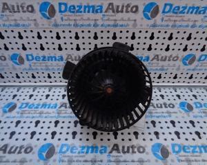 Ventilator bord Peugeot 307, 1.6hdi, 9HV