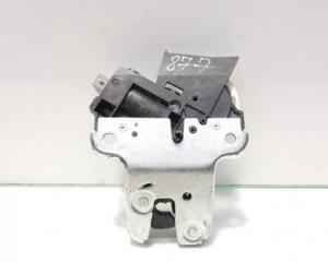 Broasca capota spate, cod 4F5827505D, Audi A6 Allroad (4FH, C6) (id:442639)