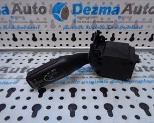 Maneta tempomat, 4E0953521, Audi A6 Allroad (4FH, C6) (id:199593)
