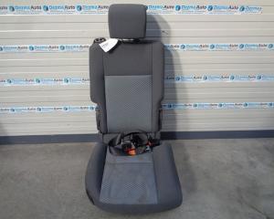 Scaun dreapta spate, Ford Focus C-Max 2003-2007 (id:201954)