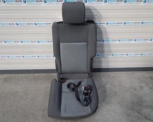 Scaun stanga spate, Ford Focus C-Max 2003-2007 (id:201955)