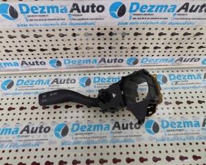 Maneta semnalizare Audi A4 1.9tdi, 4E0953513A
