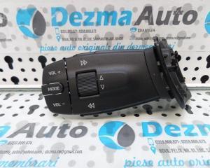 Maneta comenzi radio cd 5J0959849, Seat Ibiza 5 Sportcoupe (6J1)