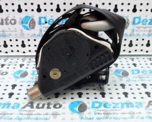 Centura stanga fata 1J4857705AB, Vw Golf 4 Variant (1J5) 1999-2006