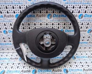 Volan, 96809101ZD, Peugeot Partner Tepee