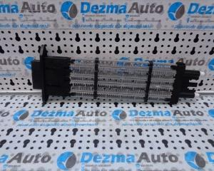 Rezistenta electrica bord, A52102400, Peugeot Partner Tepee 1.6hdi