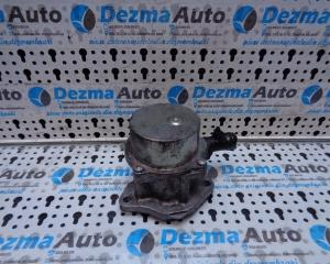 Pompa vacuum, 8200333746, Renault Megane 3 Grandtour (KZ0/1) 1.5dci, K9k836