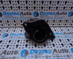 Pompa vacuum, 8200333746, Renault Megane 2 combi (KM0/1) 1.5dci, K9k636