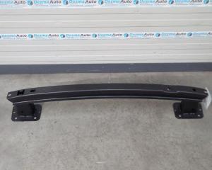 Intaritura bara spate, Ford Focus 2 (DA) 2004-2011 (id:203503)