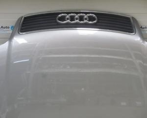 Capota fata Audi A6 (4B, C5)