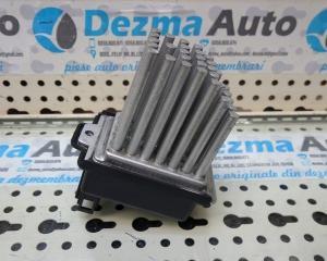 4B0820521 Releu ventilator Audi A6 Avant 4B 2.5tdi