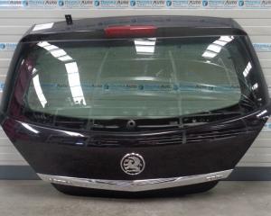 Haion cu luneta, Opel Astra H 2004- 2008 (id:204971)