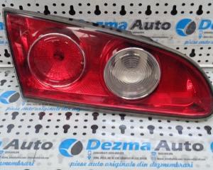 Stop stanga haion 6L6945093G, Seat Ibiza 4 (6L1) 2002-2009 (id:204914)